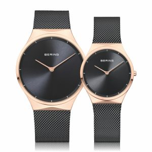 Bering Couple Watches (5)
