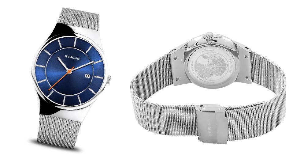 Bering-Blue-Analogue-Men's-Watch-12939-007