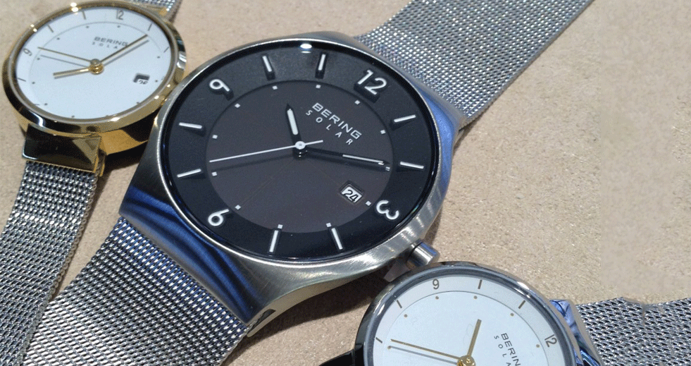 Bering-Solar-Watches-images